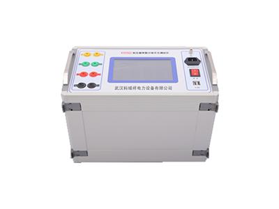 KYX1022 变压器分接开关测试仪