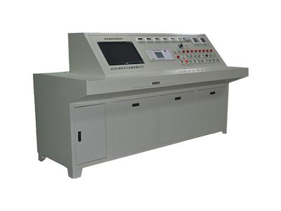 KZBS 智能变压器综合测试台