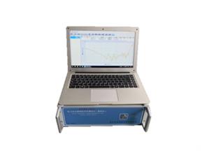 KYX 1010 变压器绕组变形测试仪