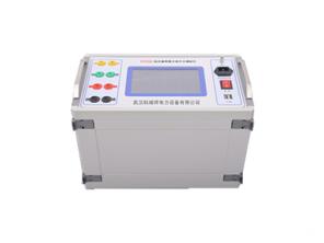 成都KYX1022 变压器分接开关测试仪