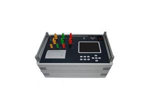 KYX8613 变压器底电压短路阻抗测试仪