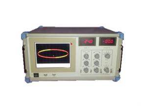 JFD-1205B 数字式局部放电检测仪