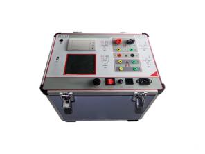 KFA 互感器综合测试仪