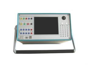 KYX8003 微机继电保护测试仪