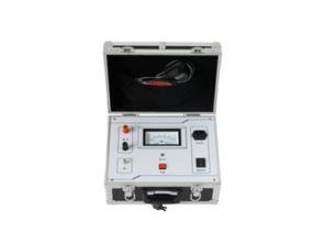 KFD-II 放电计数器动作测试仪,避雷器放电计数器校验仪