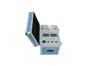 KBL-30 氧化锌避雷器直流参数测试仪.氧化锌避雷器测试仪