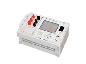 KYX 600V 发电机转子交流阻抗测试仪
