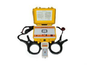 KYX-2009 电缆识别测试仪