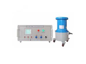 YX-M 水内冷发电机直流发生器