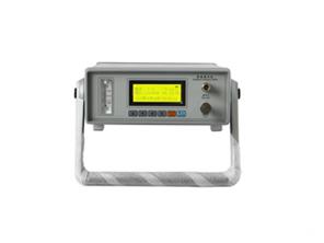 KWS-601 SF6微水仪