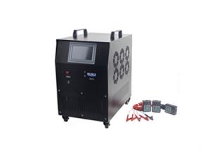 KCF 智能蓄电池充放电综合测试仪