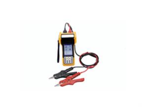 KLZ 蓄电池内阻测试仪