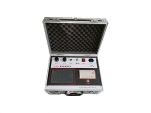 KYX-500 电容电感测试仪