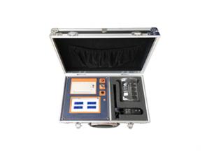 KYM 智能电导盐密测试仪