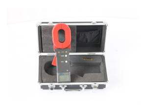 ETCR2000 钳形接地电阻测试仪