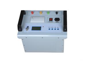 KDW- 变频地网接地电阻测试仪