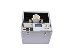 KJY-Y 绝缘油介电强度测试仪(单杯)
