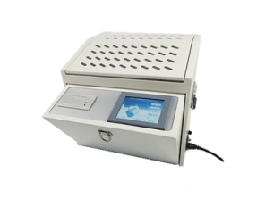 KYX6000E 绝缘油介质损耗及电阻率测试仪