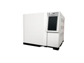 KSPY 变压器油色谱分析仪