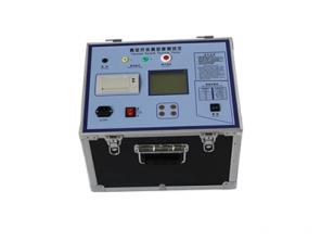 KZD-VI 真空开关真空度测试仪