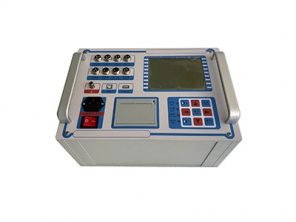 KYX H 高压开关动特性测试仪